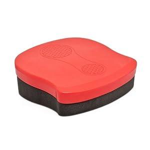 Adjustable Balance Board Wobble Board Cimax