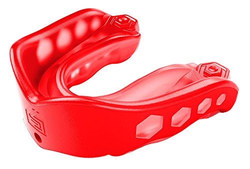 shock-doctor-gel-max-convertible-mouth-guard-red-youth