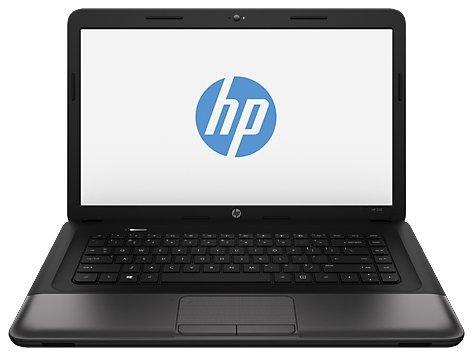 HP - Notebook 250 g3