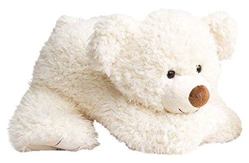 histoire-d-ours-gm-pat-oso-blanco-65-cm