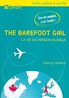 The barefoot girl © Amazon