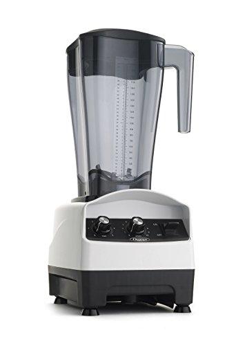 Commercial grade blender buy cheap small appliances shopping - Commercial grade kitchen appliances ...