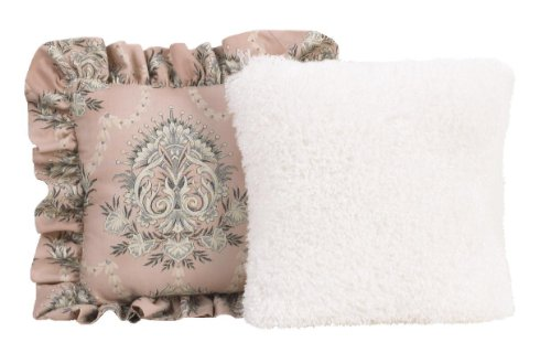 Cotton Tale Designs Nightingale 2 Piece Pillow Pack