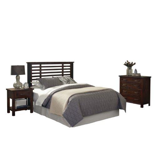 King Size Bedspread Sets 1322 front