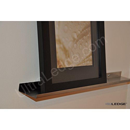 4 39 48 Ultraledge Art Display Picture Ledge Floating