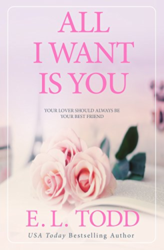 all-i-want-is-you-forever-and-ever-book-1-english-edition