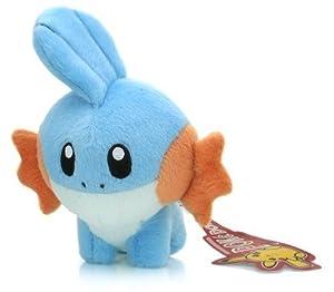 Pokemon Center 6