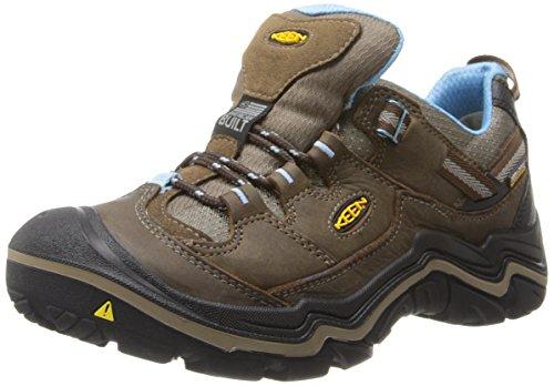 keen-durand-low-womens-wp-chaussure-de-marche-ss15-40