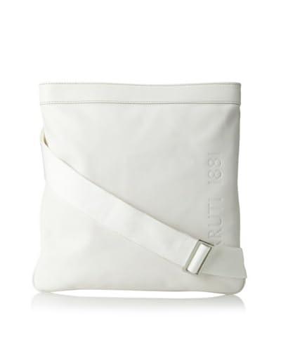 Cerruti 1881 Men's Milford Bag
