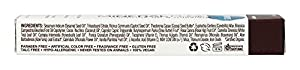 Mineral Fusion - Lip Gloss Lovely - 0.14 oz. from Mineral Fusion
