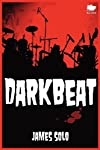 DarkBeat