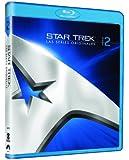 Star Trek: La Serie Original (Temporada 2) (Blu-ray) [Blu-ray]