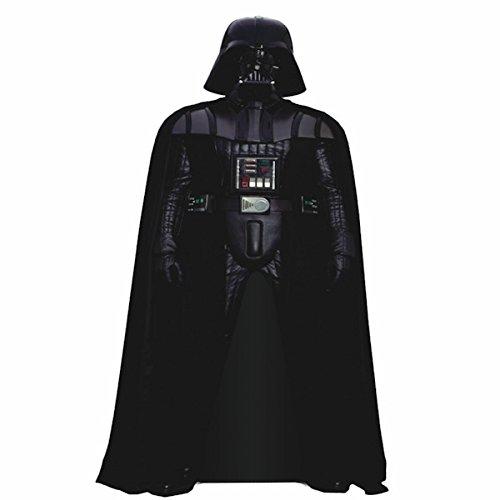 Star Wars (R) Darth Vader Figurine Corkscrew