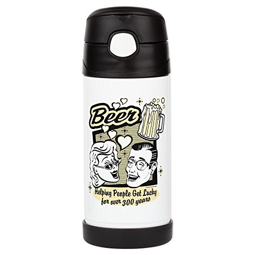insulated-water-beverage-bottle-beer-helping-people-get-lucky