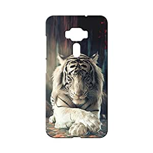 G-STAR Designer Printed Back case cover for Meizu MX5 - G3475