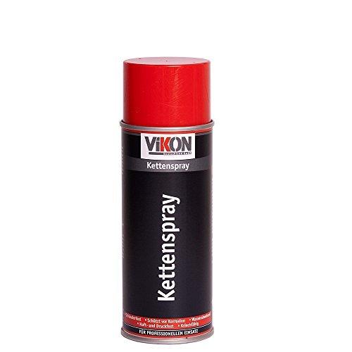 VIKON Kettenspray 400 ml