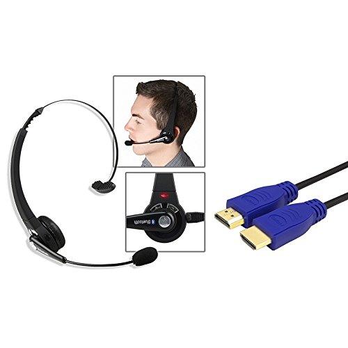 Sony Bluetooth Headset Ps4