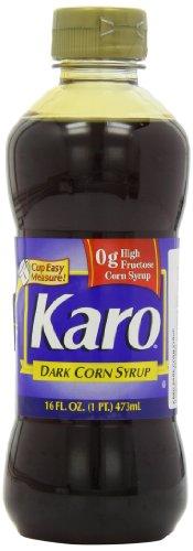 karo-dark-corn-syrup-1-pint-pack-of-3