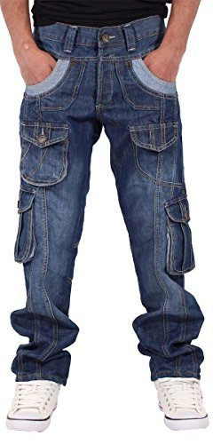peviani-jeans-homme-bleu-noir-fonce