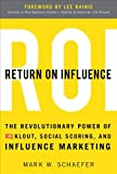 Return On Influence