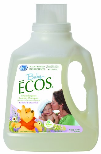 earth-friendly-products-baby-ecos-disney-laundry-detergent-lavender-and-chamomile-100-ounce-pack-of-
