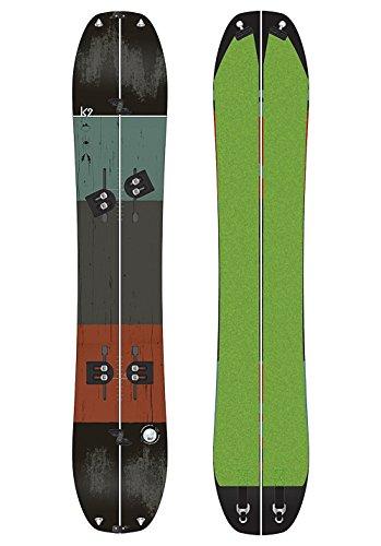 Ultra-Split-Package-Wide-165cm