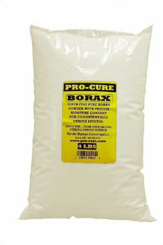 pro-cure-borax-plain-bulk-powder-in-poly-bag-4-pound
