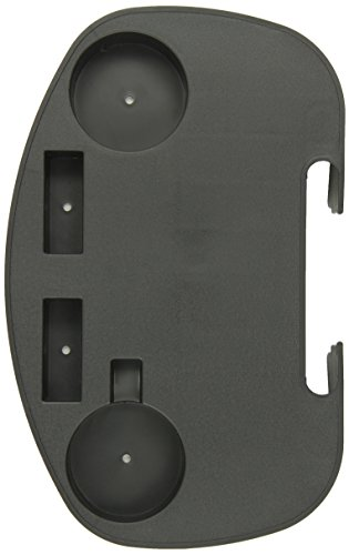 Prime Products 13-9003 Utility Tray front-949636