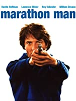 Marathon Man [HD]