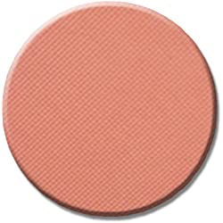 Ecco Bella FlowerColor Blush, Peach Rose .12 Ounce