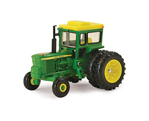 Ertl Collectibles John Deere 6030 Tractor - 1