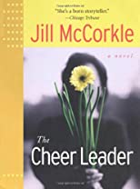 The Cheerleader (Contemporary American fiction series)