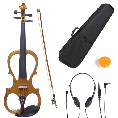 cecilio-l1-2cevn-l1y-size-1-2-electric-violin-yellow