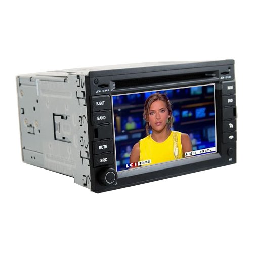 2din-67-tdt-peugeot-207-307-boxer-expert-parthner-navegador-gps-tdt-manos-libres-bluetooth-cd-dvd-us