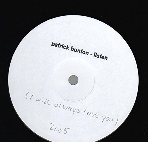 PATRICK BUNTON - Sunshine Live, Volume 14 - Zortam Music
