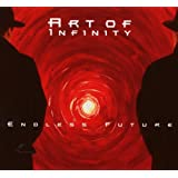 "Endless Futurevon ""Art of Infinity"""