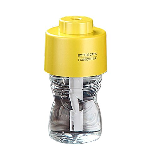 humidifier-sodialr-usb-portable-ultrasonic-humidifier-dc5v-office-moisture-night-light-function-for-