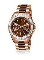 Esprit Reloj de cuarzo Woman ES105772005 40 mm