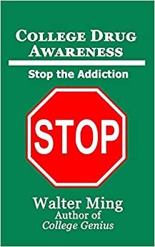 how to stop addiction of mastrubation