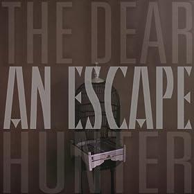 An Escape