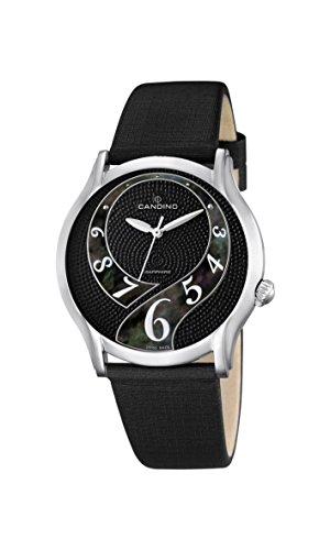 Candino reloj mujer Elegance Flair C4551-3