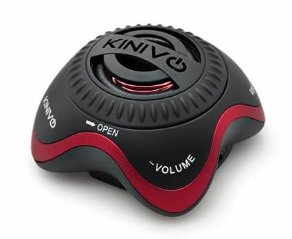 Kinivo-ZX100-Speaker