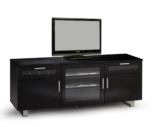 Cheap TV Stand – 700672 (B007Z5OL4E)