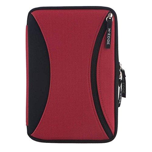 m-edge-zipped-latitude-jacket-etui-pour-kindle-3-kobo-wifi-rouge