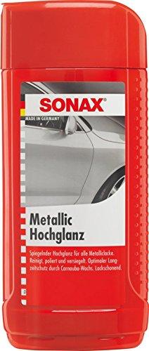 sonax-317200-metallichochglanz-politur-500ml