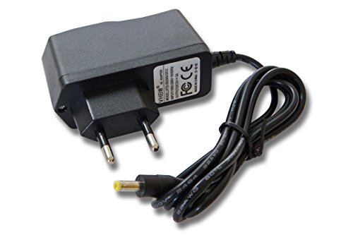 LADEGERÄT LADEKABEL NETZTEIL 220v für SONY Ebook Reader PRS-505 PRS-600 PRS-700 Touch PRS-900