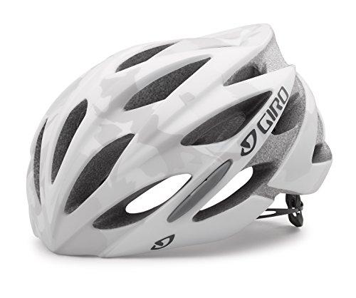 Giro-Sonnet-Bike-Helmet-Womens-Matte-White-Moss-Camo-Small