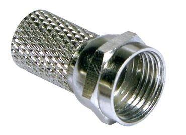 10-x-tornillo-de-conectores-f-para-cable-de-satelite-10-unidades