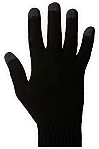 Etre Fivepoint Texting Gloves