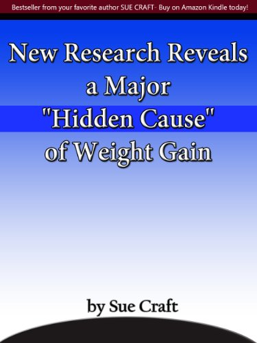 Weight Loss Quick And Easy: Verified By Clinical Trials